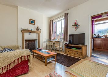 Thumbnail 2 bed property for sale in Charlesworth Street, Bolsover, Chesterfield