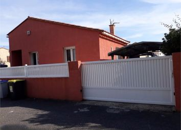 Thumbnail 2 bed villa for sale in Languedoc-Roussillon, Pyrénées-Orientales, Perpignan