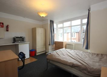 Thumbnail Room to rent in Bartlemas Road, Oxford