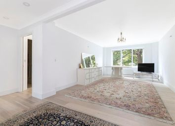 Thumbnail 2 bedroom flat for sale in Abbots House, Kensington, London