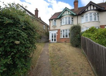 3 bed property for sale in Old Heath Road, Colchester CO2