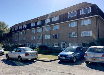 Thumbnail 2 bed flat to rent in Charter Court, Linden Grove, New Malden