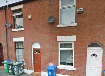 Thumbnail 2 bed terraced house for sale in Jepheys St, Rochdale, Lancashire
