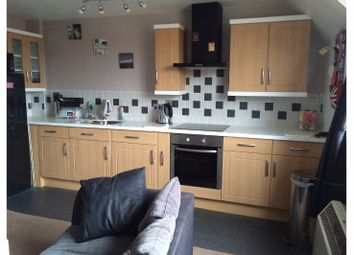 Thumbnail 1 bedroom block of flats to rent in 65 Station Road, Petersfield