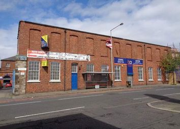 Thumbnail Retail premises to let in Units 2 & 3, Owen O'Cork, 288 Beersbridge Road, Belfast, County Antrim