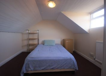 Thumbnail Studio to rent in Backgate, Cowbit, Spalding, Lincolnshire
