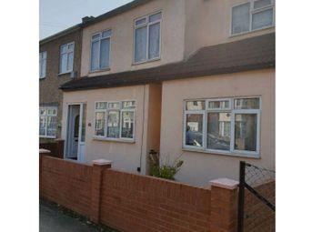 Thumbnail 5 bed semi-detached house for sale in Oak Street, Romford
