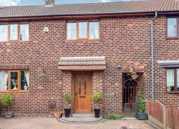 2 bed semi-detached house for sale in Chester Avenue, Dukinfield, Greater Manchester, United Kingdom SK16