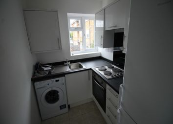 Thumbnail 2 bed flat to rent in Stamford Gardens, Rugby Road, Leamington Spa