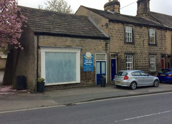 Thumbnail Office for sale in Bondgate, Otley, West Yorkshire