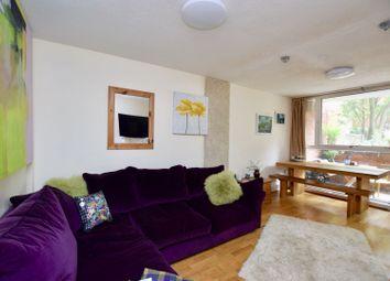 2 bed maisonette for sale in Morgan House, London SW1V