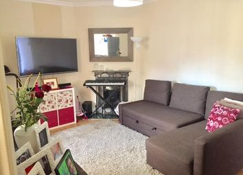 Thumbnail Flat to rent in Washington Road, Worcester Park