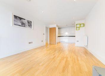Thumbnail 3 bedroom flat to rent in Dundas Court, 29 Dowells Street, Greenwich, London, London