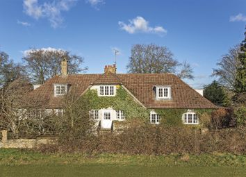 5 bed detached house for sale in Burleigh, Stroud GL5