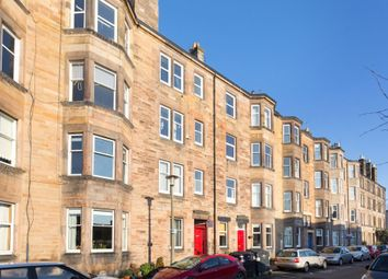 Thumbnail 2 bedroom flat for sale in 41 2F3, Jordan Lane, Morningside, Edinburgh