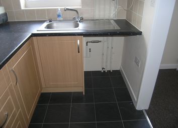 Thumbnail 2 bed flat to rent in Maristow Street, Westbury