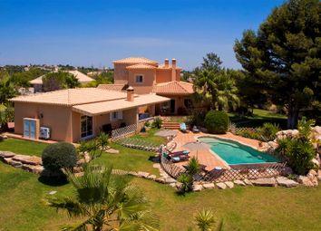 Thumbnail 4 bed villa for sale in Benagil, Lagoa E Carvoeiro, Lagoa Algarve