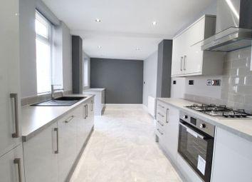 Thumbnail 3 bed terraced house for sale in Aln Street, Hebburn