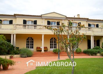 Thumbnail 5 bed villa for sale in Grimaud, Var, France