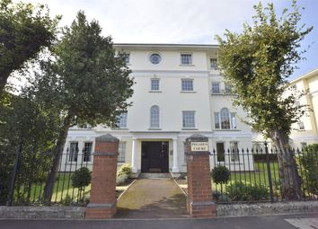Thumbnail 2 bed flat for sale in Pegasus Court, St. Stephens Road, Cheltenham, Gloucestershire