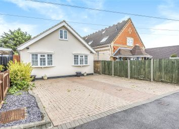 4 bed bungalow for sale in Micawber Avenue, Hillingdon, Middlesex UB8