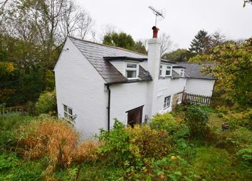 Thumbnail 3 bed semi-detached house for sale in Phoebes Cottages, Perrymans Lane, Burwash, Etchingham