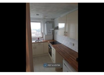 Thumbnail 1 bed flat to rent in Pennymead, Harlow