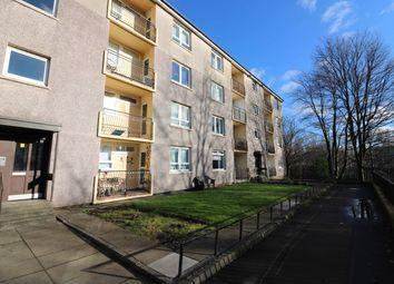 Thumbnail 2 bedroom flat for sale in Dalbeth Road, Tollcross