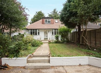 Thumbnail 4 bed semi-detached house for sale in High Street, Findon, Worthing, West Sussex