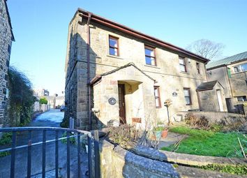 Thumbnail 3 bed semi-detached house to rent in The Ginnel Mews, Skipton