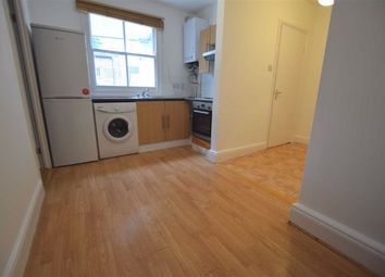 Thumbnail 1 bed flat to rent in High Street, Barnet, Herts