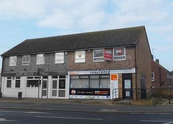 Thumbnail Retail premises to let in 57 High Street, Polegate, Eastbourne, East Sussex