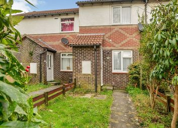 Thumbnail 2 bed property to rent in Warwick Orchard Close, Plymouth