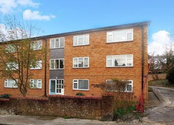 Thumbnail 2 bed flat for sale in 17 Stockwood Court, Luton, Bedfordshire