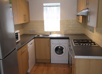 Thumbnail 3 bed property to rent in Polesden Gardens, London