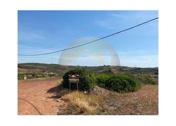 Thumbnail Land for sale in Costa Vicentina (Vila Do Bispo), Vila Do Bispo E Raposeira, Vila Do Bispo