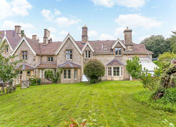 Thumbnail 4 bed semi-detached house to rent in Horsepools Hill, Harescombe, Gloucester