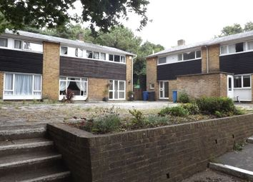 Thumbnail 3 bed property to rent in Loewy Crescent, Poole