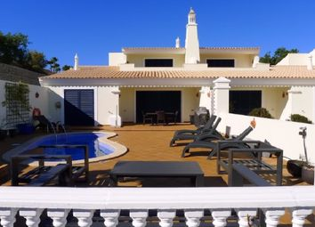 Thumbnail 3 bed villa for sale in Castro Marim, Faro, Portugal