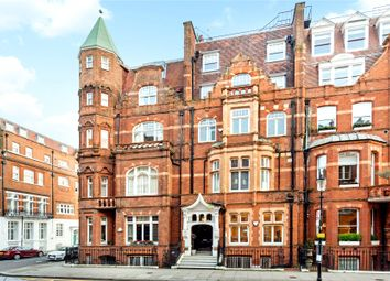 3 bed flat for sale in Draycott Place, Chelsea, London SW3