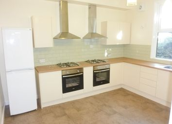 Thumbnail 9 bed semi-detached house to rent in Hoole Road, Sheffield