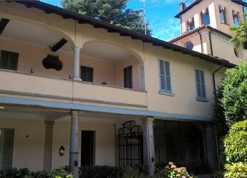Thumbnail Detached house for sale in 21100 Varese, Va, Italy