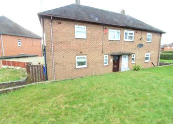 2 bed property for sale in Neath Place, Adderley Green, Stoke-On-Trent ST3