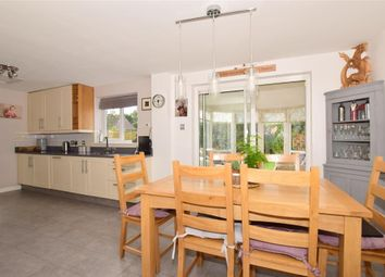 3 bed detached house for sale in Blakes Farm Road, Southwater, Horsham, West Sussex RH13