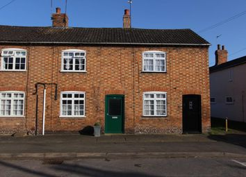 Thumbnail 1 bed terraced house for sale in Broad Street, Brinklow, Rugby