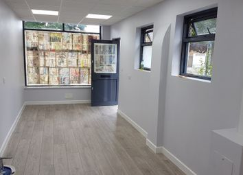 Thumbnail Commercial property for sale in Terrace Road, Walton-On-Thames, Surrey