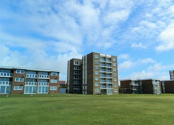 Thumbnail 2 bedroom flat to rent in Sutton Place, Bexhill-On-Sea, East Sussex