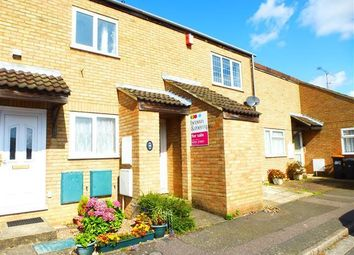 Thumbnail 1 bed maisonette to rent in Greenlands, Leighton Buzzard
