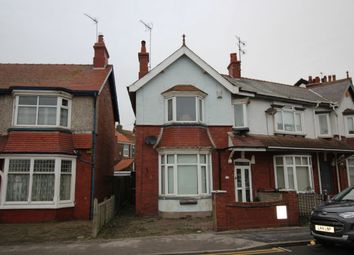 Thumbnail 4 bedroom semi-detached house for sale in Horsforth Avenue, Bridlington