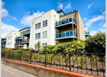 Thumbnail 3 bed property to rent in Shore Road, Sandbanks, Poole